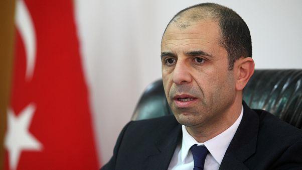 Οι Τουρκοκύπριοι απειλούν με δικές τους εξορύξεις στην ΑΟΖ