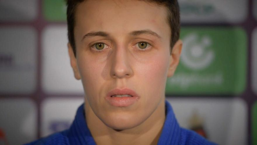 Grand Prix d'Agadir : Tschopp au top