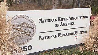 La NRA se enfrenta a Florida por la nueva ley de venta de armas