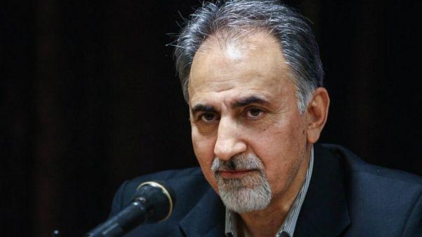 احضار شهردار تهران به علت رقص دختران به مناسبت روز زن