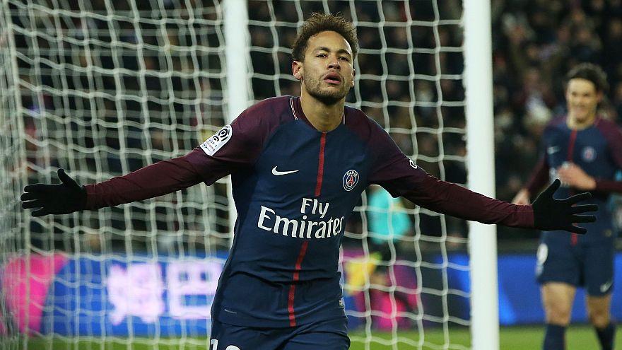 Neymar İspanya'ya geri dönecek iddiası