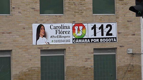 Colombia: alle elezioni con le Farc