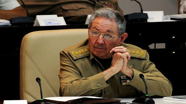كوبا: بدء التصويت في انتخابات تشريعية تمهد لنهاية حقبة عائلة كاسترو