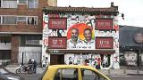 Colombia's ex-FARC rebels face heavy defeat in elections