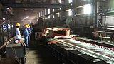 UE, Japão e EUA discutem tarifas sobre importações