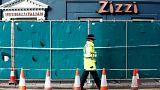 Ex-espion russe empoisonné : Salisbury vit au rythme de l'enquête
