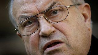 Kardinal Lehmann: Ein Mann der klaren Worte ist tot