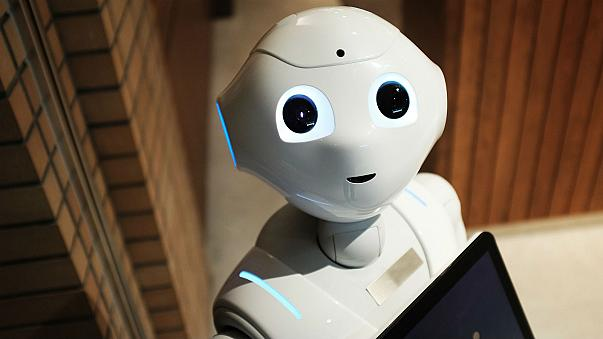 Robots and racism: We discriminate against 'darker-coloured' humanoids, study finds