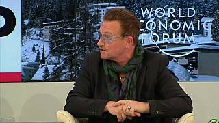 Bono pide perdón por supuestos casos de acoso en su ONG 'One'