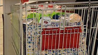 Einkaufszentren am Sonntag in Polen geschlossen