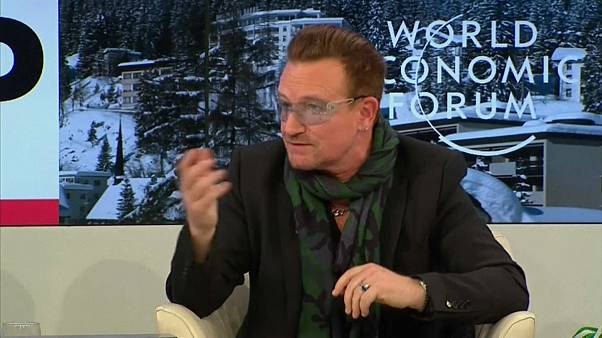 U2's Bono says sorry over charity abuse allegations