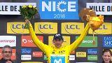 Marc Soler lett a Párizs-Nizza győztese