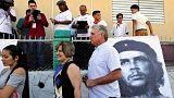 Κούβα: Εντείνονται οι προεκλογικές διεργασίες