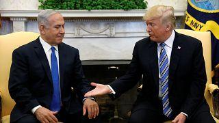 هل تولد خطة ترامب للسلام في الشرق الأوسط ميتة؟