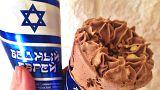 بستنی روسی «یهودی بیچاره» دردسر آفرین شد