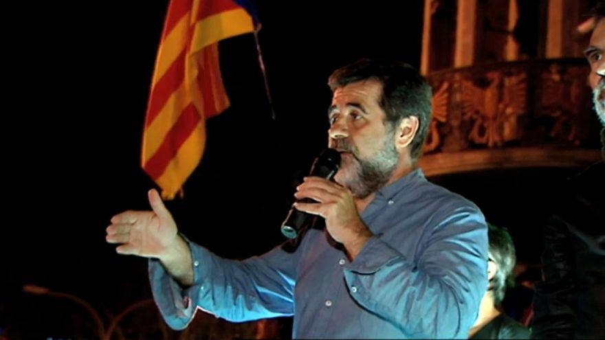 Sánchez no acudirá al Tribunal Europeo de Derechos Humanos