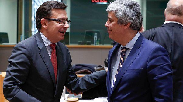 La reforma de la eurozona, al ralentí