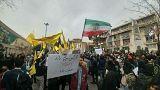 اعتراض دانشجویان امیرکبیر: «متخلفان» به کمیته انضباطی احضار میشوند