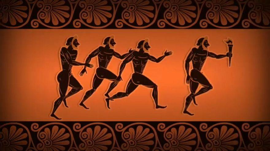 Olimpiadi a Torino, uno psicodramma?