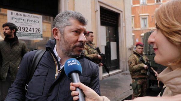 """Direzione PD: """"Noi all'opposizione"""""""