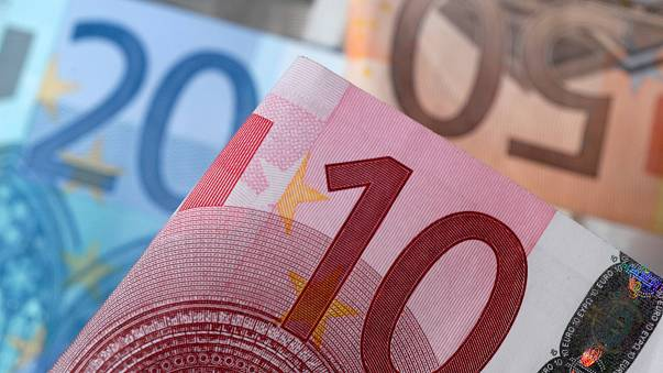 Еврозона: амбиции и реальность