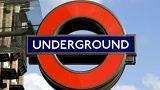 Une pub française sur le Brexit ne fait pas rire le métro de Londres