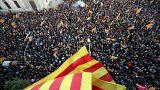 A Catalunha caminha para novas eleições?