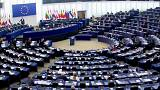 MEPs urge investigation after top job is given to Juncker's chief of staff