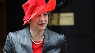 Υπόθεση Σκριπάλ: Οι πιθανές κυρώσεις της Βρετανίας κατά της Ρωσίας