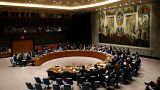 ABD'den BMGK'ya Suriye'de yeni ateşkes teklifi