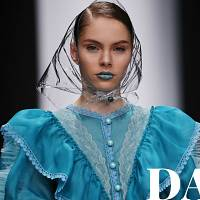From the catwalk to the sidewalk: emerging trends at Moscow Fashion Week