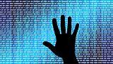 """إندونيسيا: إلقاء القبض على """"جيش الإسلام الإلكتروني"""""""