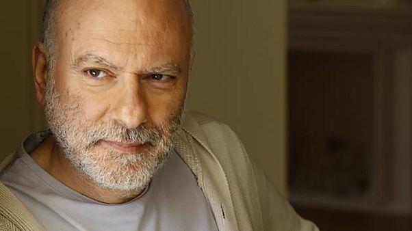 Πέθανε ο ηθοποιός Χρήστος Σιμαρδάνης
