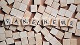 Μεγάλο πρόβλημα τα fake news λένε 9 στους 10 Κύπριους και Έλληνες