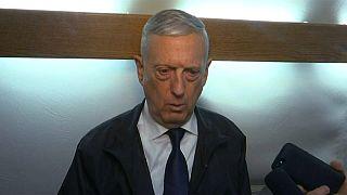EEUU cree que los talibanes podrían tener interés en dialogar con el Gobierno afgano