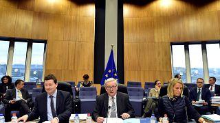 ¿Por qué el fulgurante ascenso de Martin Selmayr ha perturbado Bruselas?