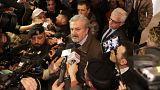 İtalya'da seçimi kaybeden Demokrat Parti'de yeni lider arayışı