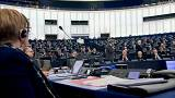 Juncker: Brexit ile ilgili somut anlaşmalar gerekiyor