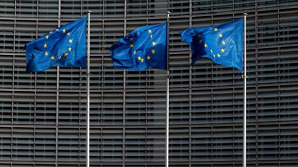 ΕΕ: Μέτωπο στήριξης της Βρετανίας στην υπόθεση Σκριπάλ