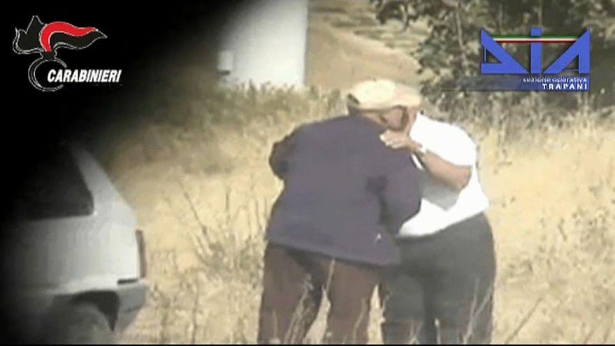Cosa Nostra, arrestato il re dell'eolico Vito Nicastri