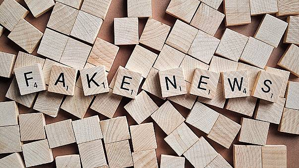 80% of people believe fake news 'a problem for democracy' — EU study