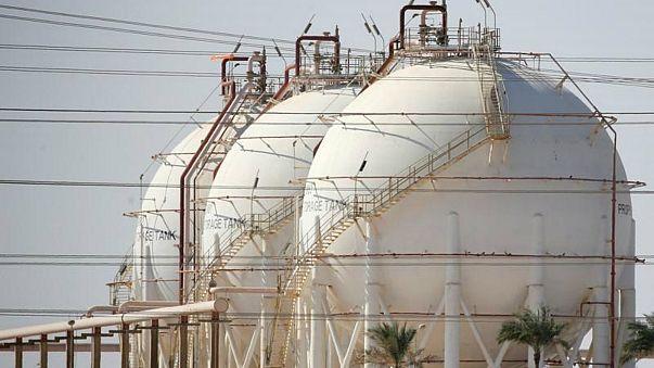 السعودية تقر السياسة الوطنية للطاقة الذرية