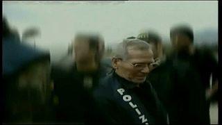 Elfogták a szicíliai maffia fejét