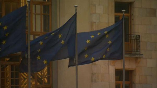 Avvelenamento ex spia russa: solidarietà UE al Regno Unito