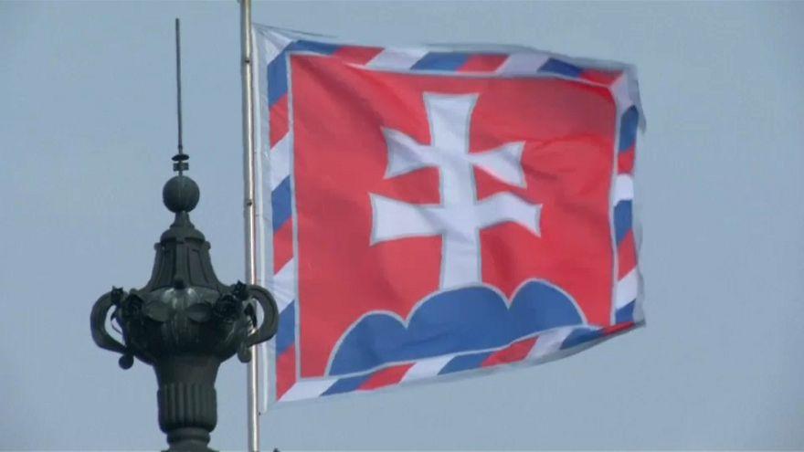 Instabilidade política na Eslováquia ameaça governo