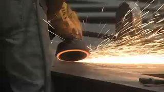 Amerikai acélháborújával szembeni fellépést sürgetnek az európai gyárak