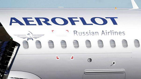 أكبر شركة طيران في روسيا تعلن استئناف رحلاتها إلى مصر