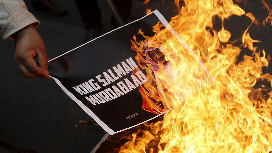 Strasburgo: bruciare le immagini della famiglia reale spagnola è libertà di espressione