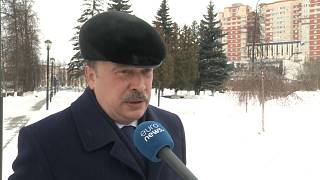 Полковник запаса ГРУ о деле Скрипаля