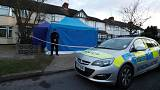 Russian exile and associate of Putin critic is found dead in London